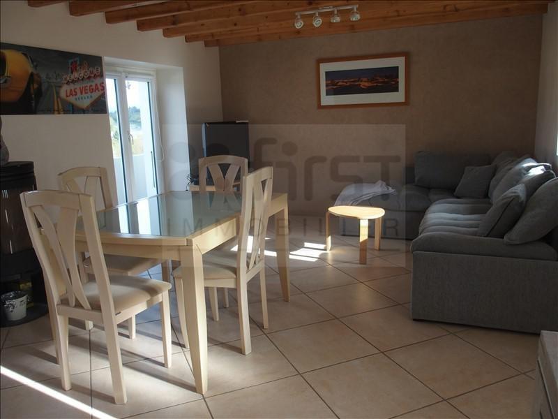 Sale house / villa Etrembieres 389000€ - Picture 3