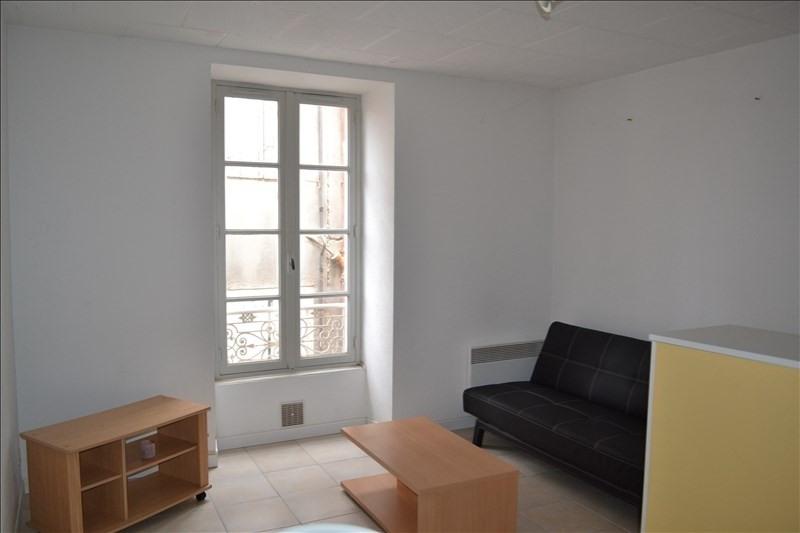 Rental apartment Millau 375€ CC - Picture 5