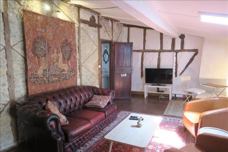 Vente maison / villa Mirepoix 260000€ - Photo 9