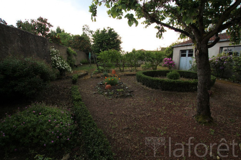 Investment property house / villa Chemille en anjou 98 000€ - Picture 5