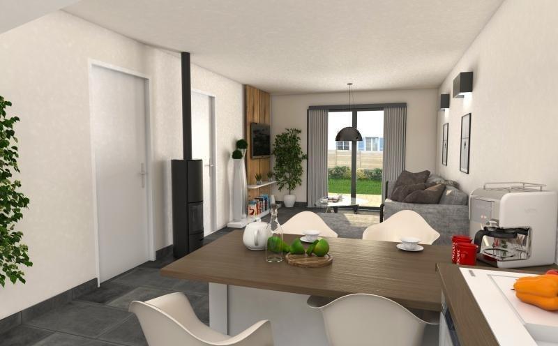 Vente maison / villa L hermitage 290940€ - Photo 2