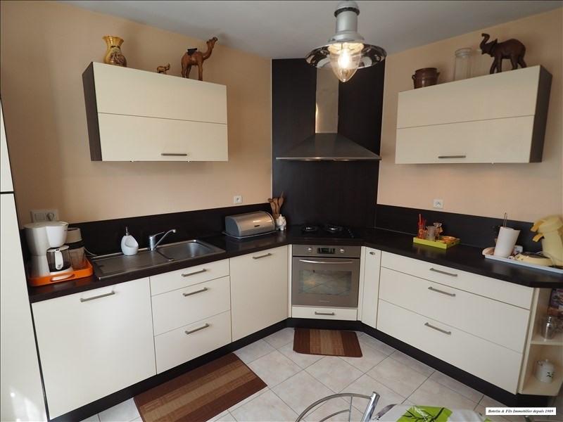 Sale house / villa Bagnols sur ceze 299000€ - Picture 4