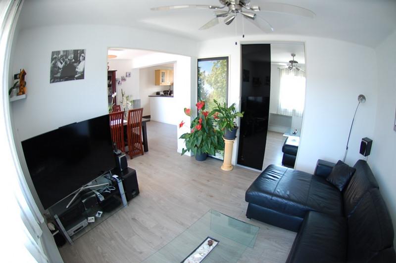 Sale apartment Six fours les plages 202000€ - Picture 6