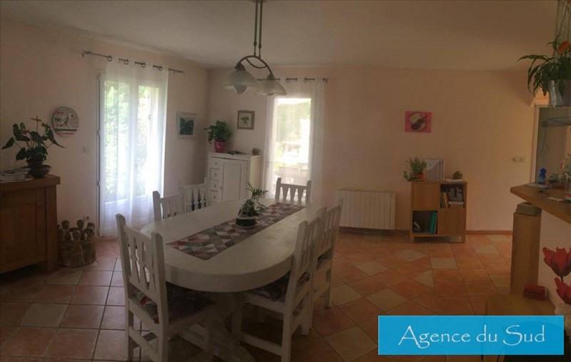 Vente maison / villa Plan d aups 340000€ - Photo 4