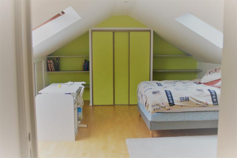 Vente maison / villa Le plessis-trévise 565000€ - Photo 6