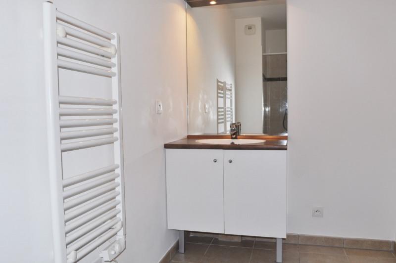 Affitto appartamento Aix-en-provence 765€ CC - Fotografia 7