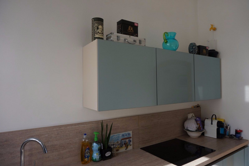 Vente appartement Ajaccio 250 000€ - Photo 19