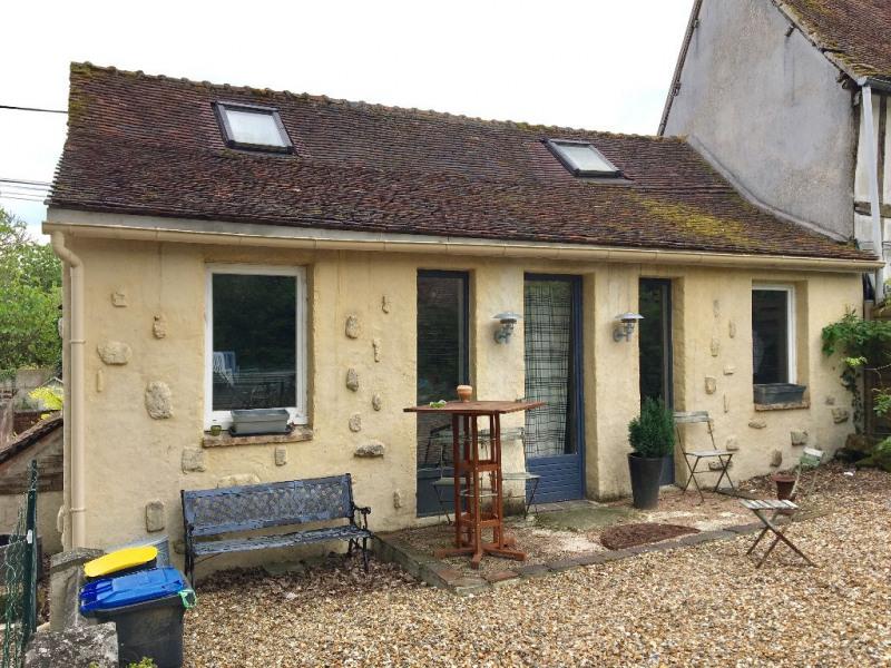 Sale house / villa Oroer 354000€ - Picture 11