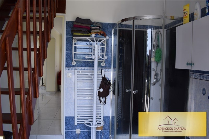 Verkoop  huis Rosny sur seine 242000€ - Foto 6