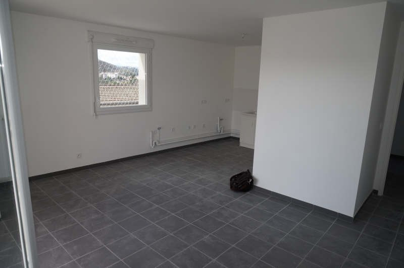 Vendita appartamento Pont eveque 144000€ - Fotografia 10