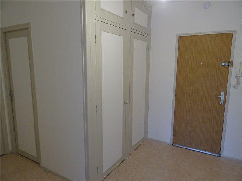 Sale apartment Soissons 79000€ - Picture 6