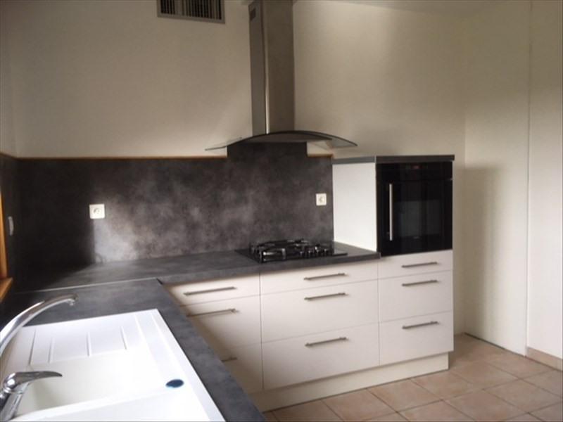 Rental house / villa St laurent de cognac 802€ +CH - Picture 6