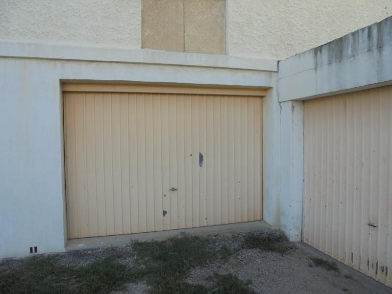 Vente parking Lunel 16 200€ - Photo 3