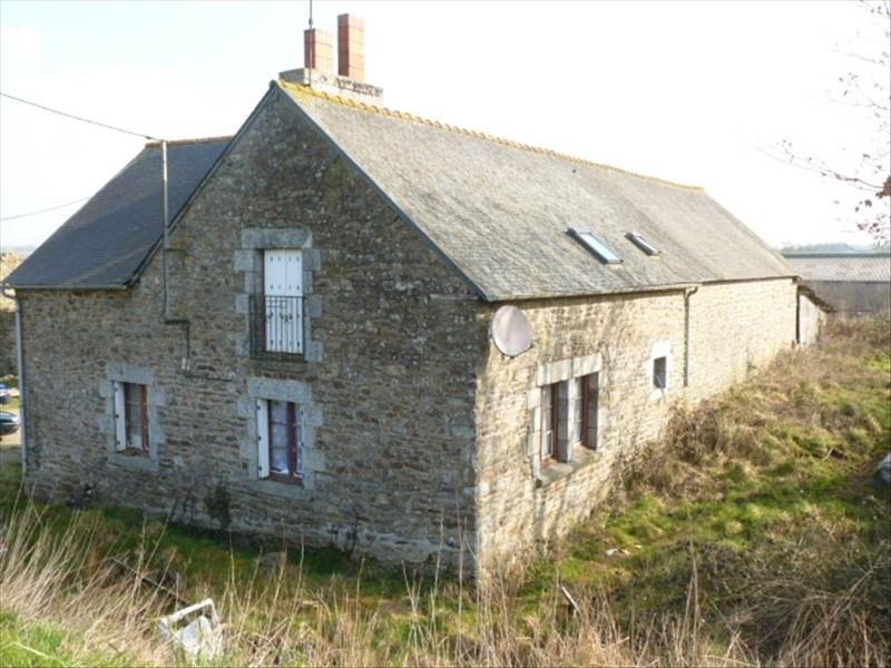 Vente maison / villa Plemy 241000€ - Photo 1