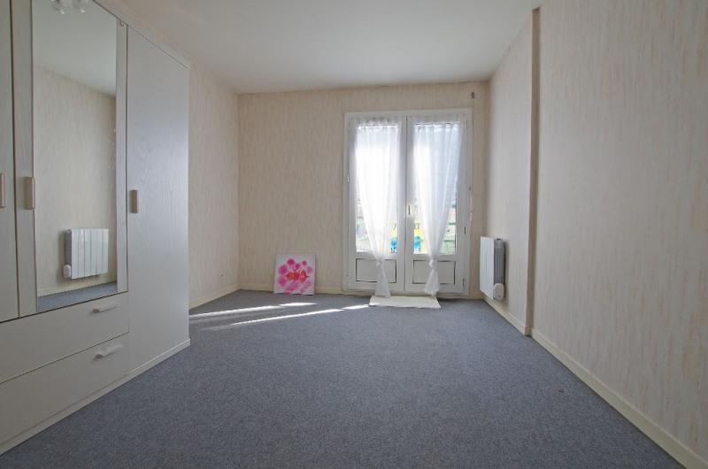 Sale house / villa Cholet 144360€ - Picture 6