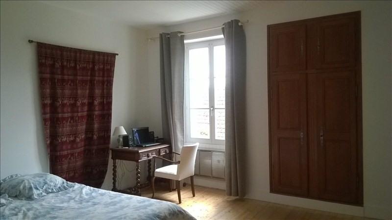 Vente maison / villa Villers en arthies 244000€ - Photo 3