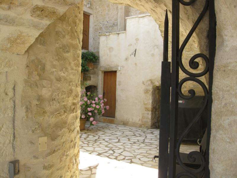 Deluxe sale house / villa Arpaillargues-et-aureillac 1150000€ - Picture 11