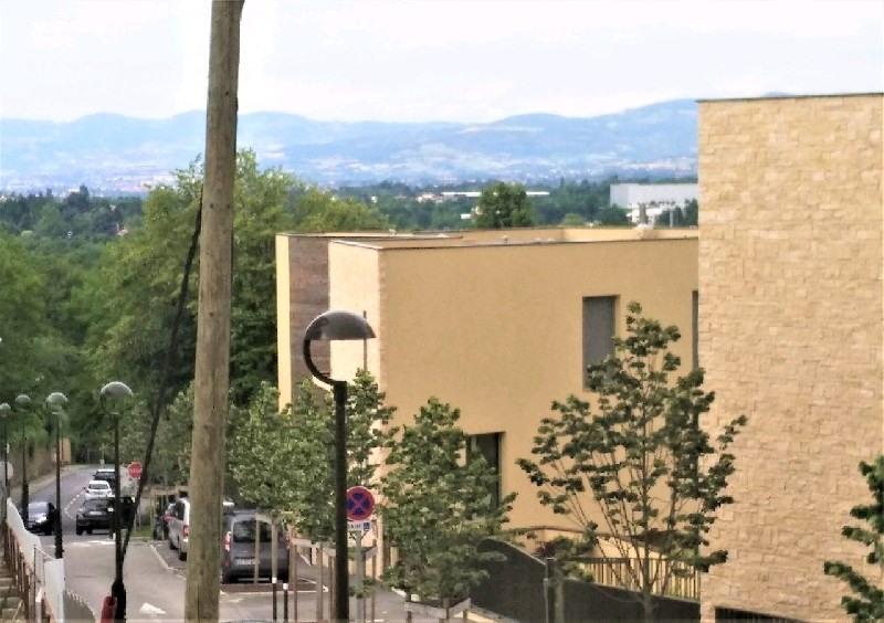 Vente appartement St didier au mont d or 438000€ - Photo 3
