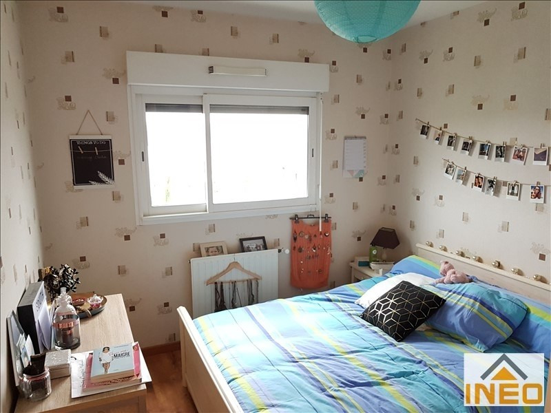 Vente appartement Pace 166 991€ - Photo 4