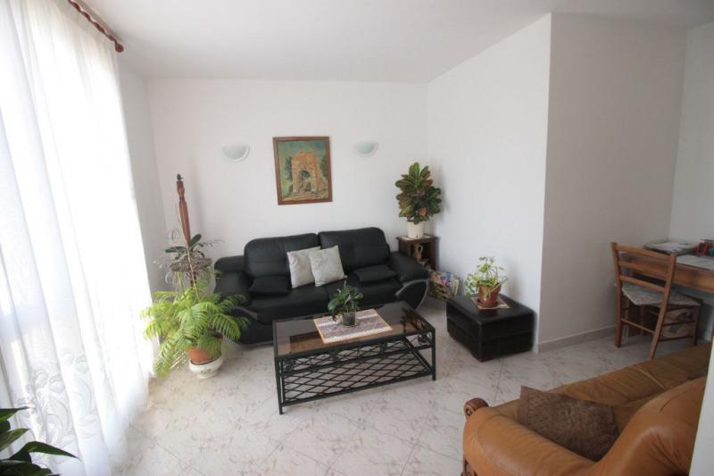 Sale apartment Marseille 10ème 167000€ - Picture 4