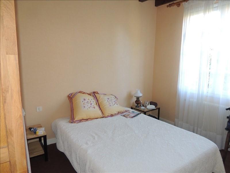 Sale house / villa Ondres 348000€ - Picture 6