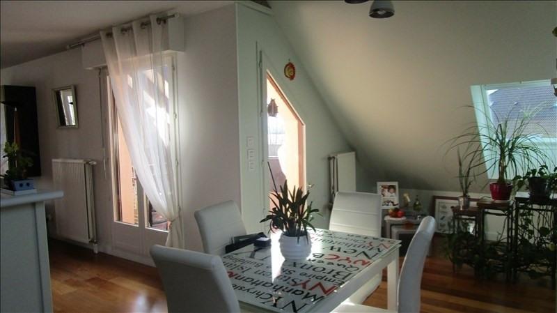 Deluxe sale apartment Annecy le vieux 593000€ - Picture 7