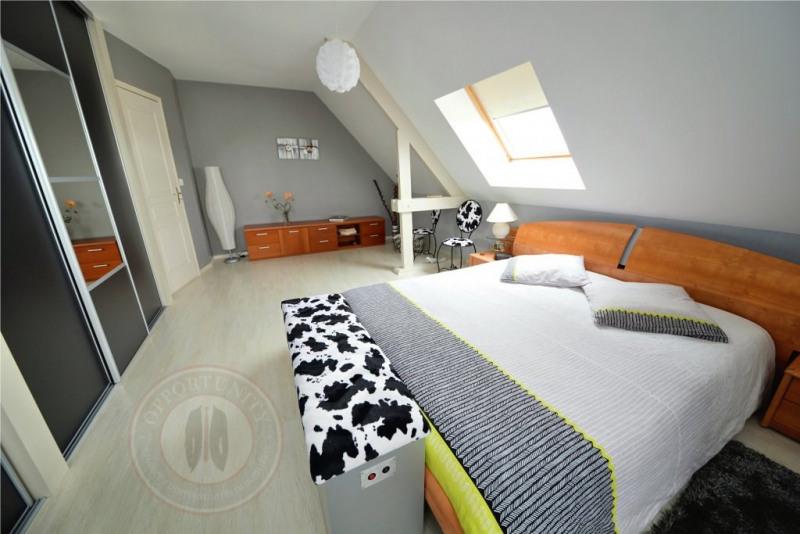 Vente maison / villa Provins 630000€ - Photo 22