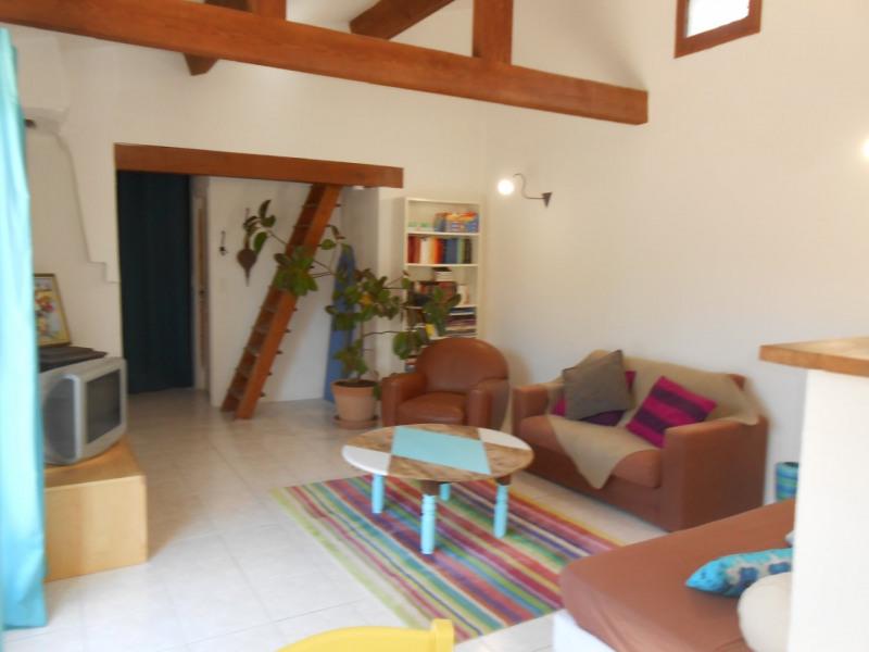Vente maison / villa Lorgues 304000€ - Photo 13