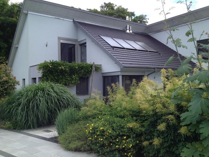 Vente de prestige maison / villa Rixheim 1085000€ - Photo 3