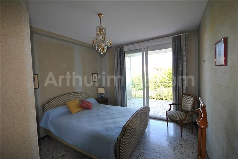 Vente appartement Frejus-plage 228000€ - Photo 4