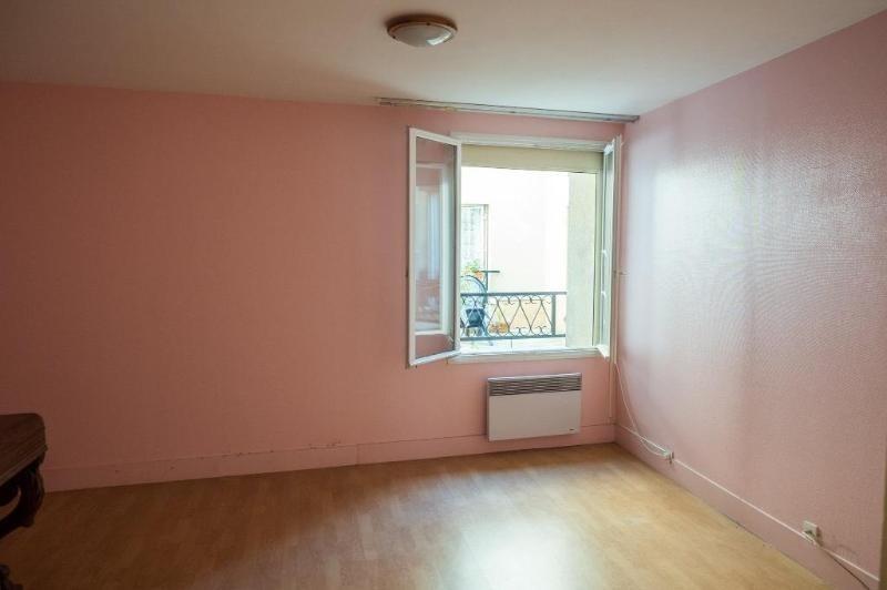 Sale apartment Lagny sur marne 160000€ - Picture 6