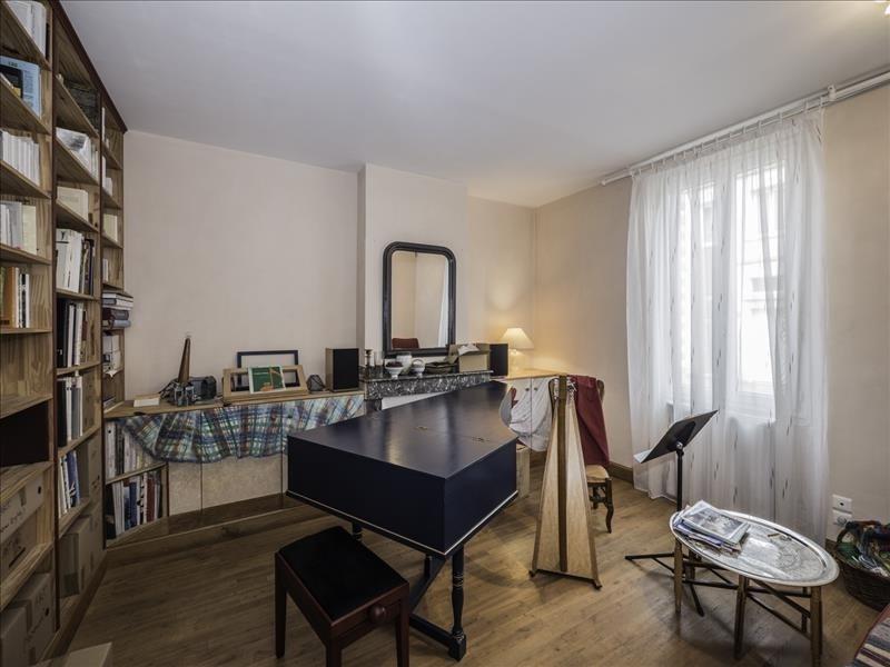 Vente maison / villa Albi 240000€ - Photo 2