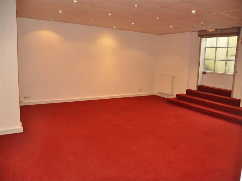 Sale empty room/storage Soissons 169000€ - Picture 1
