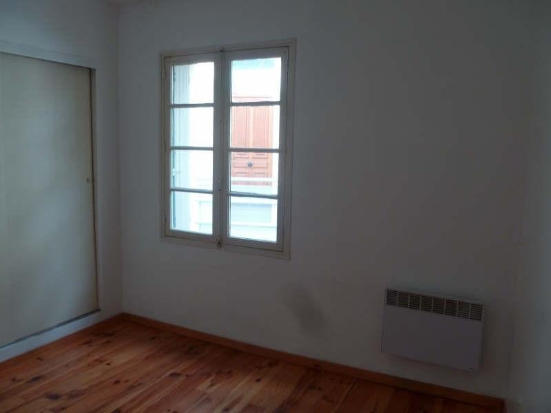 Rental apartment Toulouse 796€ CC - Picture 8