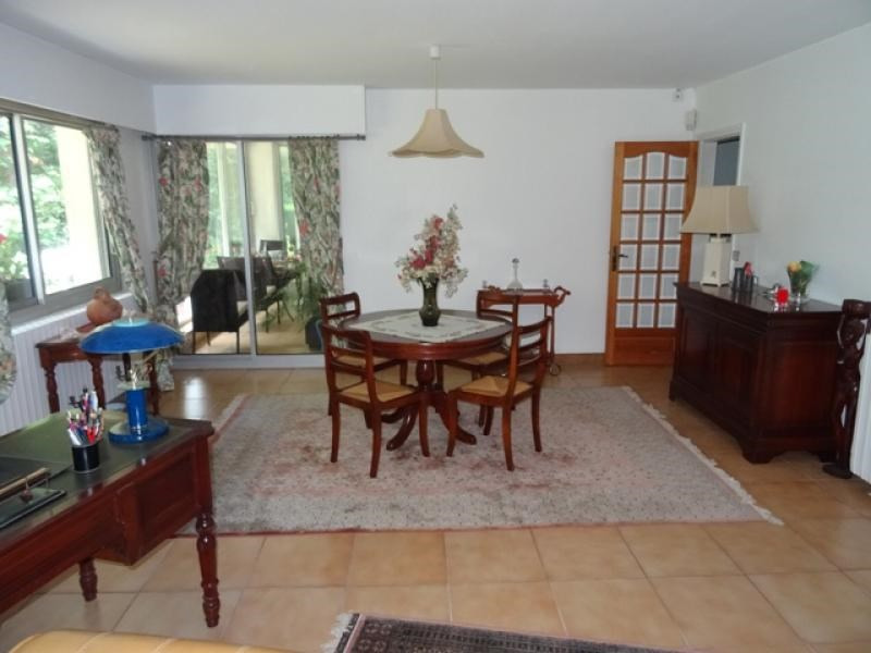Sale house / villa Verneuil sur seine 659000€ - Picture 3