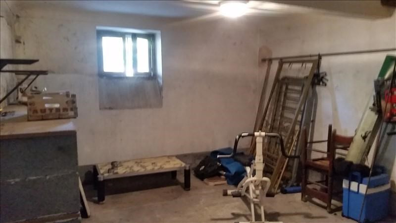 Deluxe sale apartment Nice 580 000€ - Picture 9