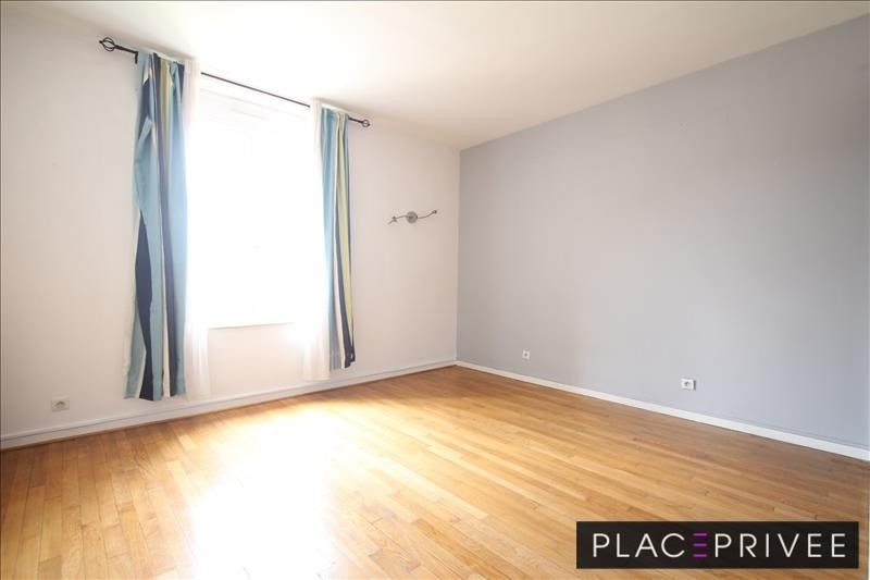 Vente appartement Nancy 275000€ - Photo 11