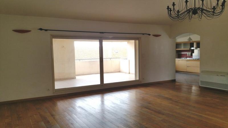 Sale apartment Ajaccio 540000€ - Picture 3