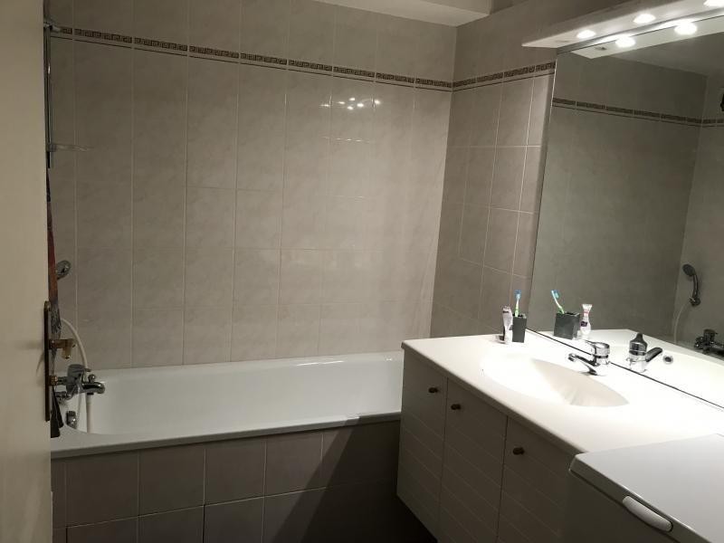 Vente appartement Oyonnax 71000€ - Photo 4