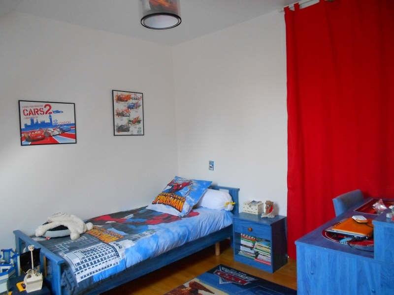 Sale house / villa Chaingy 173595€ - Picture 6