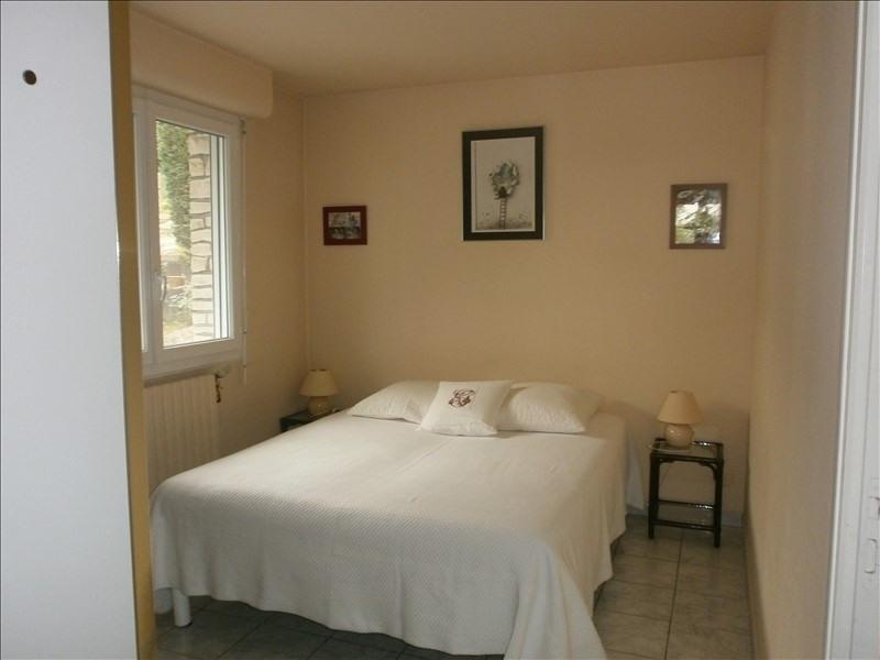 Vente de prestige maison / villa Pyla sur mer 787500€ - Photo 9
