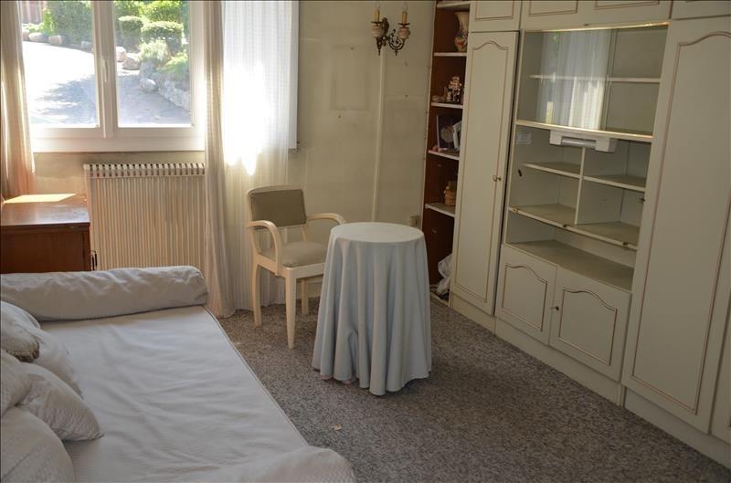Vente appartement Toulouse 179000€ - Photo 3