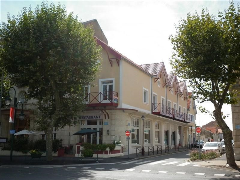Vente appartement Chatelaillon plage 283 700€ - Photo 3