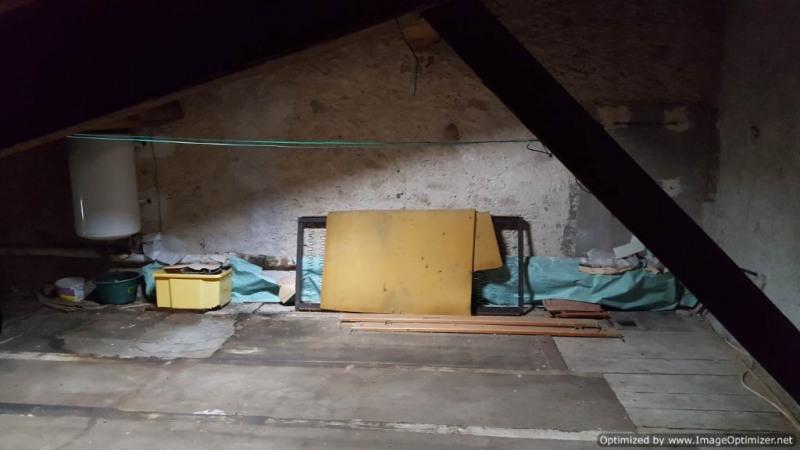 Sale house / villa Castelnaudary 49500€ - Picture 6