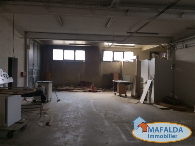 Vente local commercial Vougy 725 000€ - Photo 6