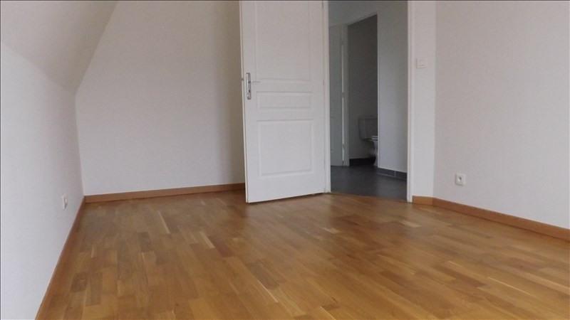 Location appartement Meaux 1065€ CC - Photo 12