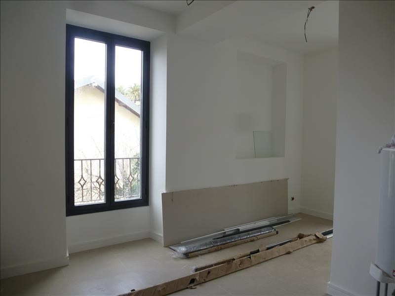 Investment property apartment Nice 165 000€ - Picture 4