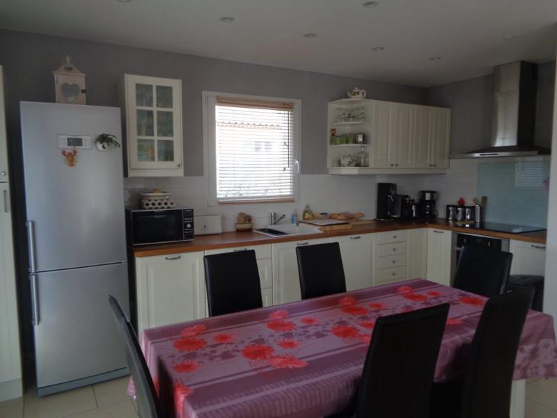 Vente maison / villa Salernes 275000€ - Photo 10