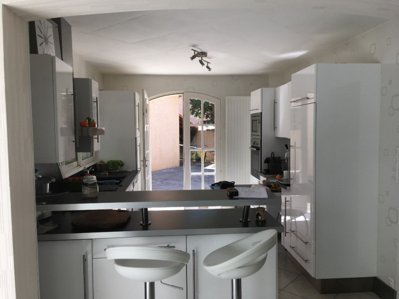 Deluxe sale house / villa Biscarrosse plage 561800€ - Picture 10