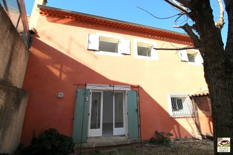 Affitto casa Cavaillon 735€ CC - Fotografia 10